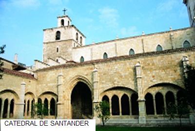 santander-katedral.jpg