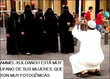 fotogenicas2.jpg