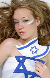 asian_jew_md-porno-isrealita.jpg