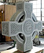 celticcross2-celtic-11.jpg