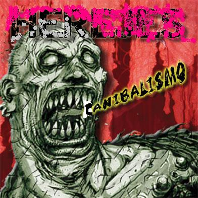 herejes-canibalismo-cd.jpg
