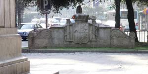 12-escudo_de_la_segunda_republica_en_santander.png