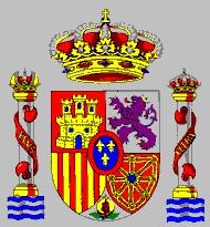 26-espana-1981-jpeg.jpg