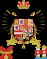 3-carlos-i-1519-1556.png