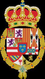 6_felipe_v-1700-1761.png