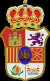 7_jose_bonaparte-1808-1813.png