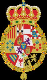 8-isabel-ii-a-partir-1761-1868-i.png