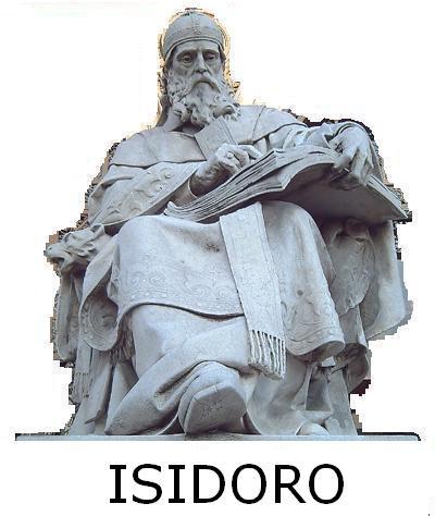 isidoro-36.jpg