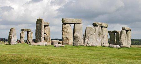 stonehenge_3482.jpg