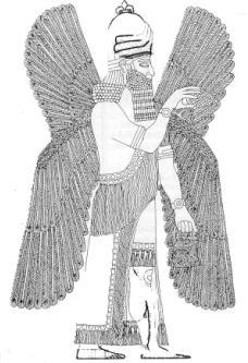 zoroastro-ipeg-111.jpg