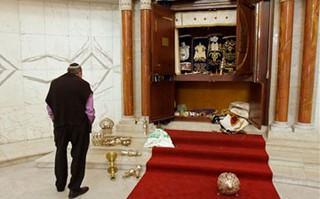 sinagoga-mariperez