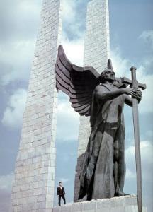 AngeldelaPaz_1964 (1) ORIGINAL